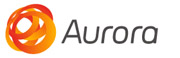 Aurora Fund