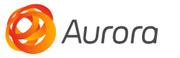 Aurora Fund